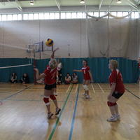 206-26-04-2014 Spikes Volleyball Club 231