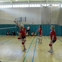 207-26-04-2014 Spikes Volleyball Club 232