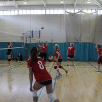 210-26-04-2014 Spikes Volleyball Club 235