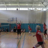 211-26-04-2014 Spikes Volleyball Club 236
