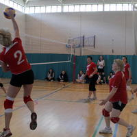 212-26-04-2014 Spikes Volleyball Club 237