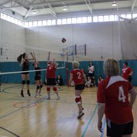 216-26-04-2014 Spikes Volleyball Club 241