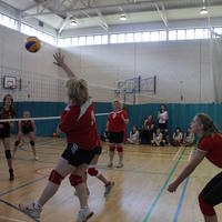 219-26-04-2014 Spikes Volleyball Club 244