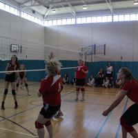 220-26-04-2014 Spikes Volleyball Club 245
