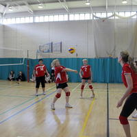 223-26-04-2014 Spikes Volleyball Club 249