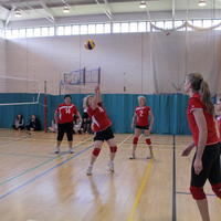 224-26-04-2014 Spikes Volleyball Club 250
