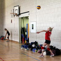 225-26-04-2014 Spikes Volleyball Club 251