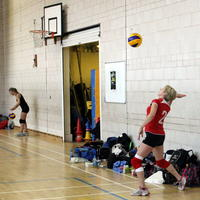 226-26-04-2014 Spikes Volleyball Club 252