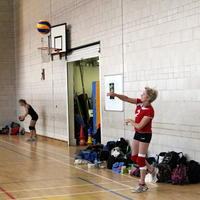 227-26-04-2014 Spikes Volleyball Club 253