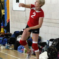 228-26-04-2014 Spikes Volleyball Club 254