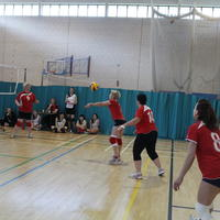229-26-04-2014 Spikes Volleyball Club 255