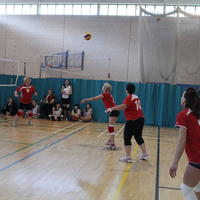 230-26-04-2014 Spikes Volleyball Club 256