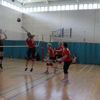 232-26-04-2014 Spikes Volleyball Club 258
