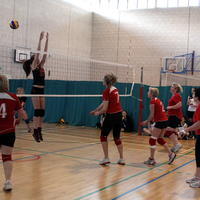 233-26-04-2014 Spikes Volleyball Club 259