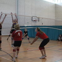 234-26-04-2014 Spikes Volleyball Club 260