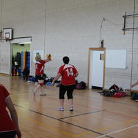235-26-04-2014 Spikes Volleyball Club 262