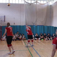238-26-04-2014 Spikes Volleyball Club 265