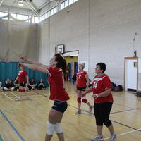 239-26-04-2014 Spikes Volleyball Club 266
