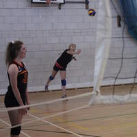 242-26-04-2014 Spikes Volleyball Club 269
