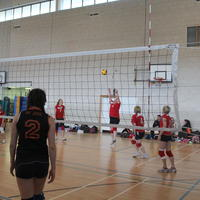 243-26-04-2014 Spikes Volleyball Club 270