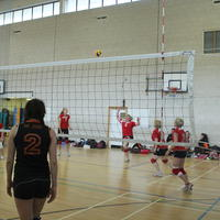 244-26-04-2014 Spikes Volleyball Club 271