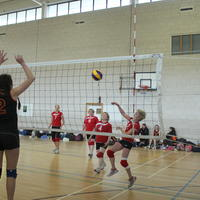 246-26-04-2014 Spikes Volleyball Club 273