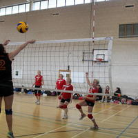 247-26-04-2014 Spikes Volleyball Club 274