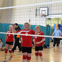 250-26-04-2014 Spikes Volleyball Club 277