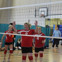 251-26-04-2014 Spikes Volleyball Club 278