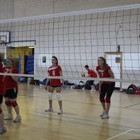 252-26-04-2014 Spikes Volleyball Club 279
