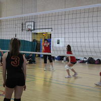 253-26-04-2014 Spikes Volleyball Club 280