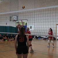 254-26-04-2014 Spikes Volleyball Club 281