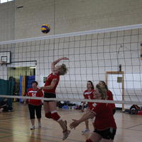 257-26-04-2014 Spikes Volleyball Club 284