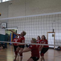 258-26-04-2014 Spikes Volleyball Club 285