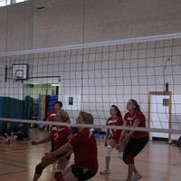 259-26-04-2014 Spikes Volleyball Club 286