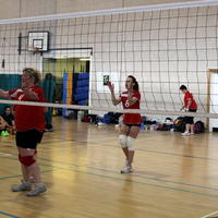 260-26-04-2014 Spikes Volleyball Club 287