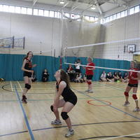 262-26-04-2014 Spikes Volleyball Club 291