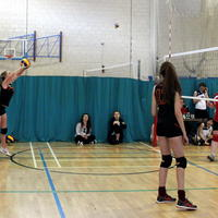 264-26-04-2014 Spikes Volleyball Club 293