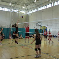 266-26-04-2014 Spikes Volleyball Club 295