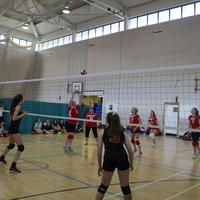 267-26-04-2014 Spikes Volleyball Club 296
