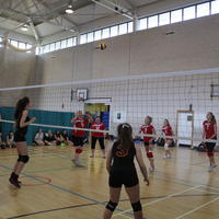 268-26-04-2014 Spikes Volleyball Club 297