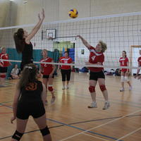 270-26-04-2014 Spikes Volleyball Club 299
