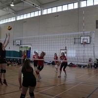 273-26-04-2014 Spikes Volleyball Club 302