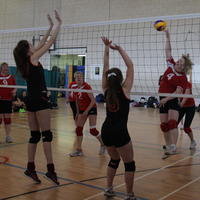 274-26-04-2014 Spikes Volleyball Club 303