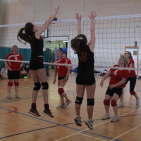 275-26-04-2014 Spikes Volleyball Club 304
