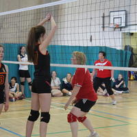 276-26-04-2014 Spikes Volleyball Club 305