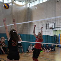 277-26-04-2014 Spikes Volleyball Club 306