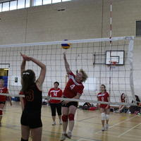 278-26-04-2014 Spikes Volleyball Club 308
