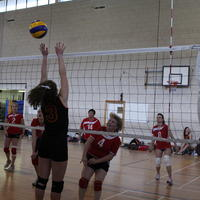 279-26-04-2014 Spikes Volleyball Club 309
