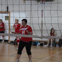 280-26-04-2014 Spikes Volleyball Club 310